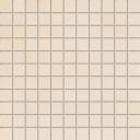Parma 2 Mozaika ścienna