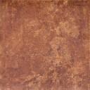 Clays Rust