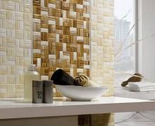 Плитка Cross Line STN Ceramica (Испания)