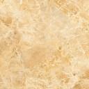 Emperador Светло-коричневый 43х43