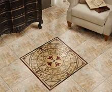 Напольная плитка Agora STN Ceramica (Испания)