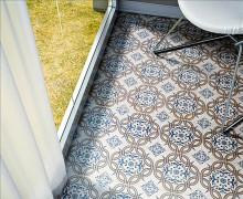 Напольная плитка Albufera STN Ceramica (Испания)