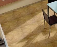 Напольная плитка Forestal Argenta Ceramica (Испания)