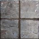 Metalic Pre Silver
