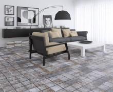 Плитка Metalic Absolut Keramika (Испания)