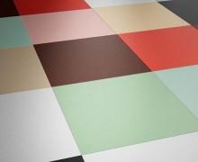 Плитка D-Color Ceracasa (Испания)
