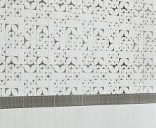 Плитка Santiago venge Gracia Ceramica (Россия)