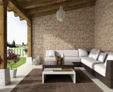 Плитка Pietra Geotiles (Испания)