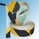 Противоскользящая сигнальная лента Antislip Systems (50мм)
