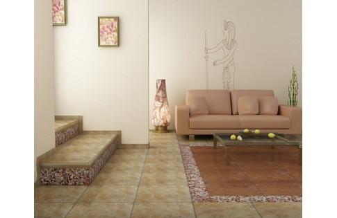 Напольная плитка Luxor Dual Gres (Испания)
