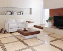 Плитка Style La Platera (Испания)
