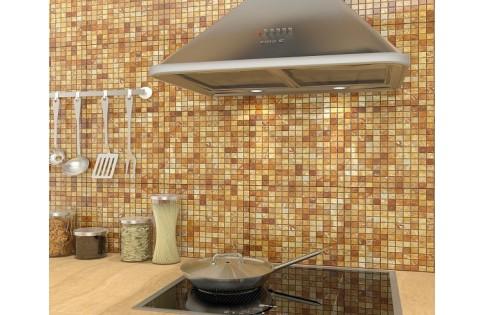 Плитка Каменная мозаика Muare (Китай)