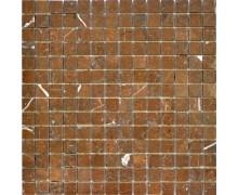 Плитка QS-016-20P/10 Muare (Китай)