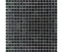 Плитка QS-061-15P/10 Muare (Китай)