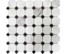 Плитка QS-091-48P/10 Muare (Китай)