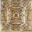 Persia Zircon 50х50