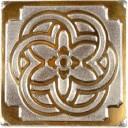 Kaleidoscope Zircon 75х75