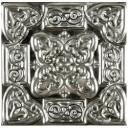 Persia Nickel 50х50