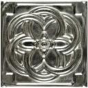 Kaleidoscope Nickel 75х75