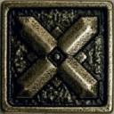 Dagger 32х32