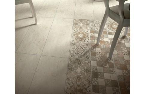 Плитка Травертино/Travertino LB-Ceramics (Россия)