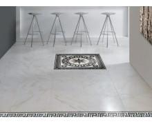 Напольная плитка Milos Dual Gres (Испания)