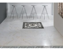 Плитка Milos Dual Gres (Испания)