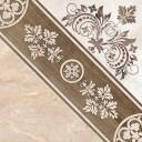 Богемия коричневый (01-10-1-16-01-15-438)  385х385