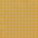 Coll Honey Мозаика 298х298