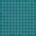 Coll Blue Мозаика 298х298