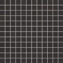 Coll grey Мозаика 298х298