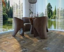 Плитка Ранчо Alma Ceramica