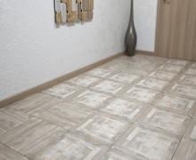 Плитка Эдда Alma Ceramica
