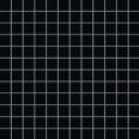 MS-Mosaico Vampa black