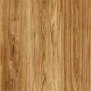 Твистер коричневый 6046-0159