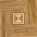 Твистер геометрия коричневый 6046-0162