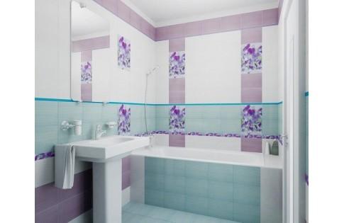 Плитка Sweet Home Муза Керамика (Россия)