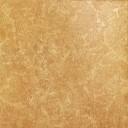 Калабрия Желтый вставка Рамаж