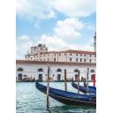 Азалия Венеция 3