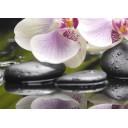 Панно Азалия Орхидея 3