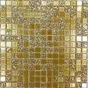 Shik Gold-1
