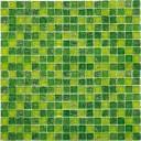 Strike Green