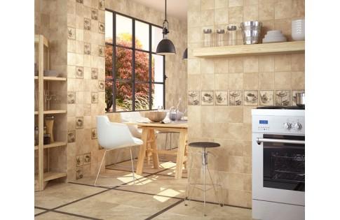 Плитка Arezzo Ape Ceramicas (Испания)