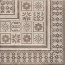 HGD/A50/TU0031 Декор Фаральони