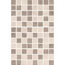 MM8254 Декор Вилла Флоридиана мозаичный
