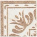 AD/A255/6276 Вставка Лаурито орнамент