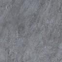 SG115302R Монтаньоне серый тёмный лаппатированный