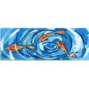 STG/A385/15000 Декор Салерно Рыбки