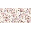 Селин бежевый цветы 00-00-5-10-00-11-621