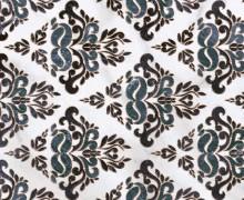 Плитка Соланж Беллеза/Belleza-Нефрит (Россия)